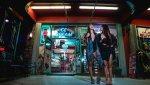 киевские проститутки ждут вашего звонка