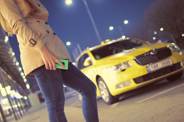 снять проститутку в Киеве