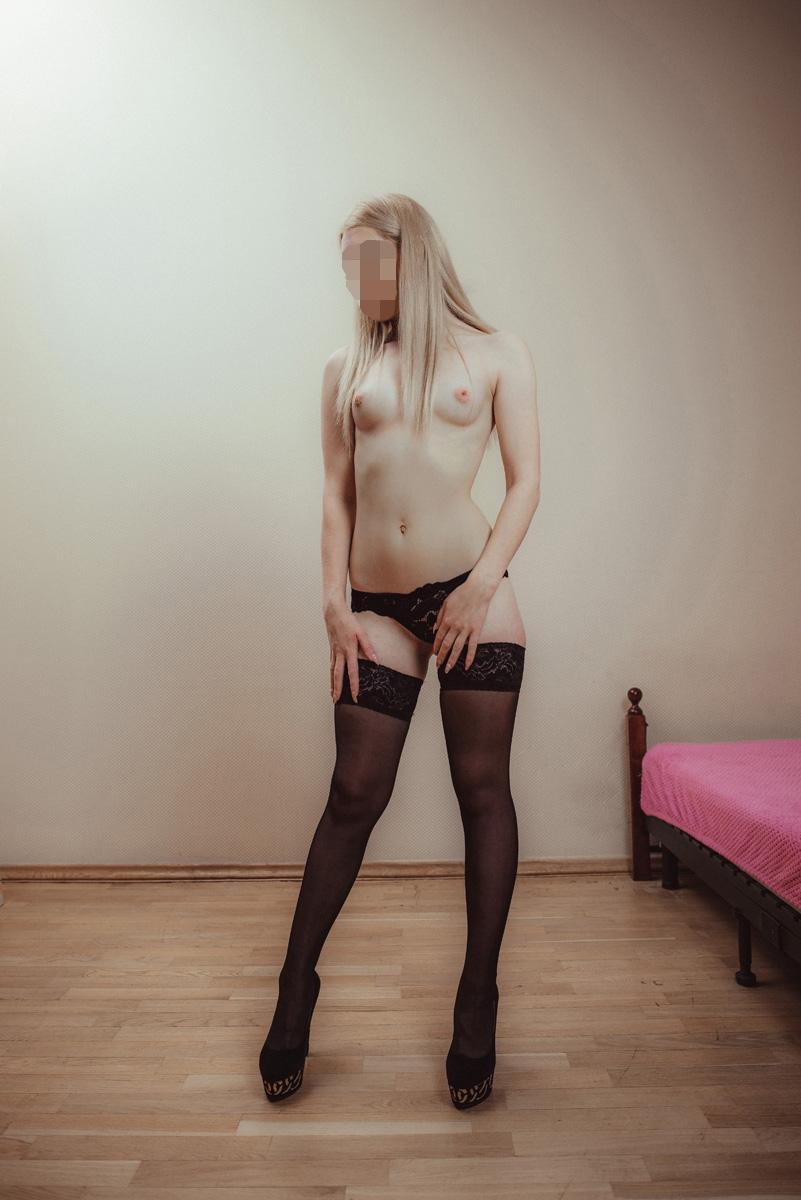 Лола +380689240741