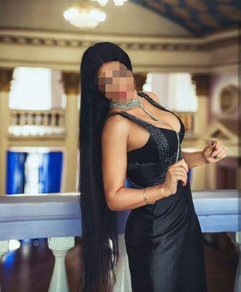 Клеопатра +380734020302
