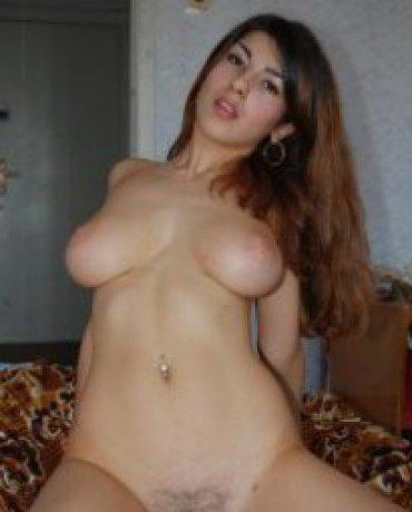 Натали (067)824-02-11
