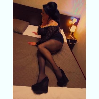 Софія +38(066)002-3780
