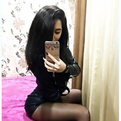 Дарья +38(099)096-9472