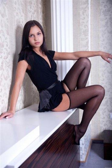 Алина, (098)3760909, Одесса на сайте Бордельеро