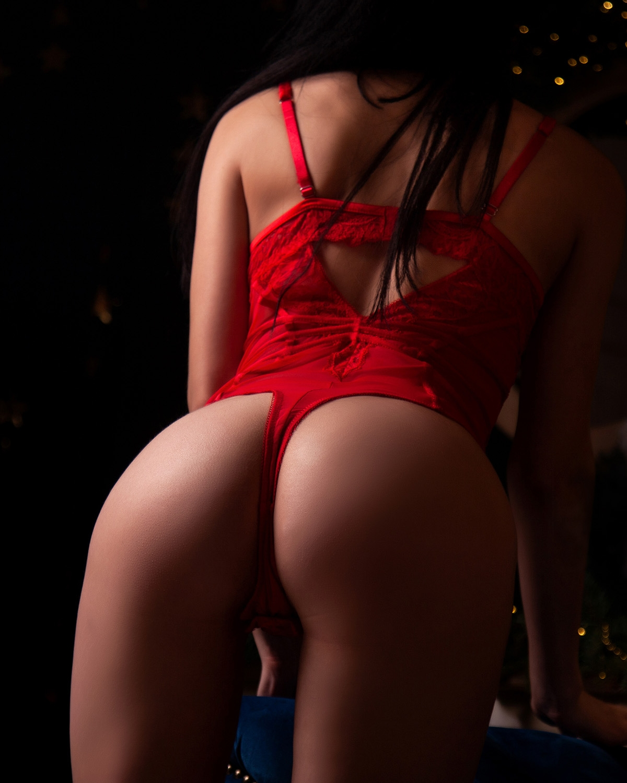 Марина +38(068)331-5163