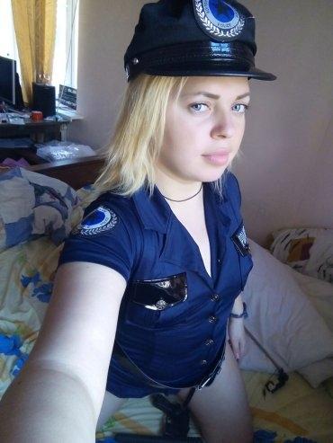 Мила фото реальные, 050 234 96 13, Киев на сайте Бордельеро