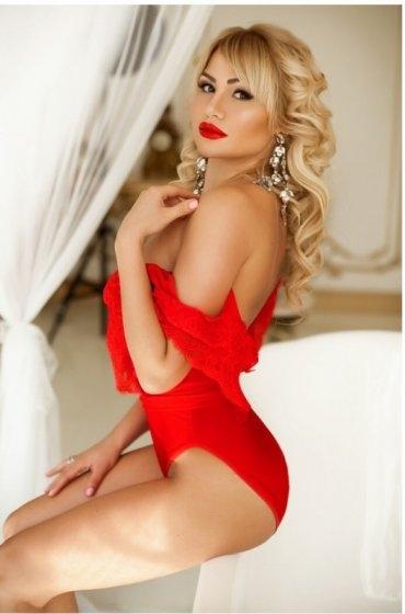 Алиса VIP, 050 234 96 13, Киев на сайте Бордельеро