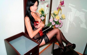 Алина +38(097)3553515
