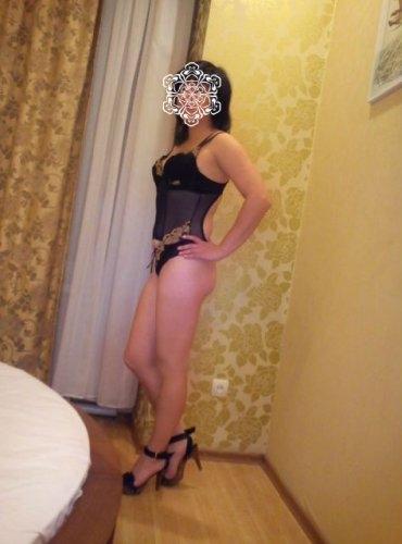 Наташа, +38(063)7981777, Днепропетровск на сайте Бордельеро