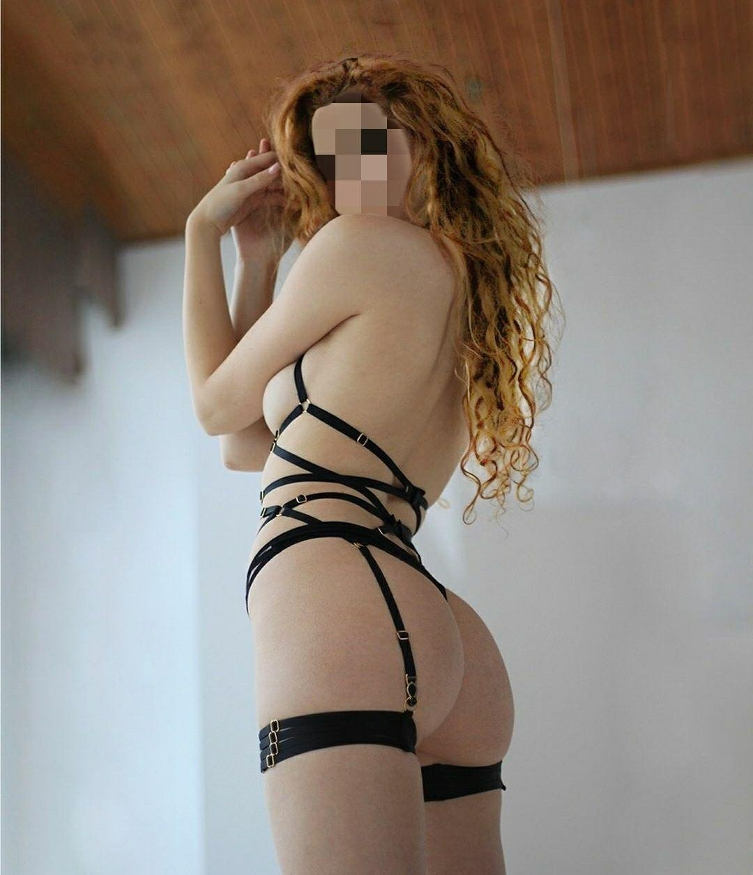 Мила +38(050)030-5105