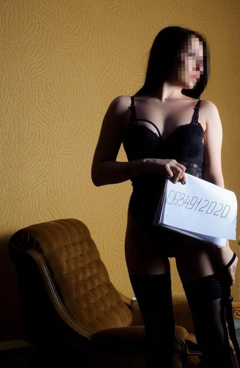 Нина 38 (063)-788-11-10