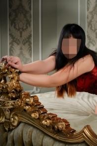 Нина, 38 066-107-67-67, Киев на сайте Бордельеро