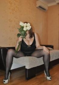 Кристина, 050 967 17 48, Каменец-Подольский на сайте Бордельеро