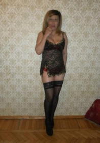 Марина, 050 967 17 48, Черновцы на сайте Бордельеро