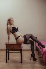 Лола, +380689240741, Киев на сайте Бордельеро 3
