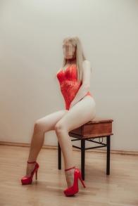 Лола, +380689240741, Киев на сайте Бордельеро 6