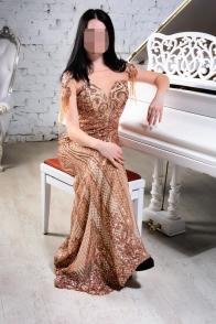 Габриэлла, +380689240741, Киев на сайте Бордельеро 3
