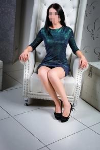 Габриэлла, +380689240741, Киев на сайте Бордельеро 6