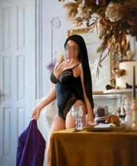 Клеопатра, +380950489889, Киев на сайте Бордельеро 4
