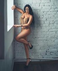 Клеопатра, +380950489889, Киев на сайте Бордельеро 6
