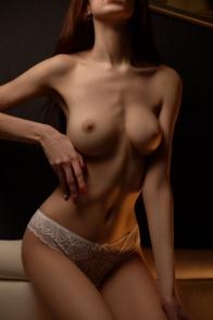 Марина +380500514151
