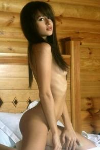 Лиза, (098)3760909, Одесса на сайте Бордельеро 2