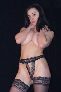 Дешовые проститутки нижний индивидуалки