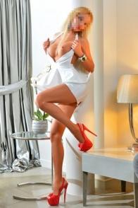 Эльвира VIP, 050 234 96 13, Киев на сайте Бордельеро 3