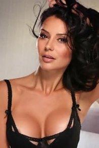 Милена Escort, 050 234 96 13, Киев на сайте Бордельеро