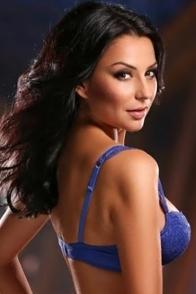Милена Escort, 050 234 96 13, Киев на сайте Бордельеро 3