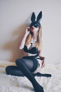 Елена +38(050)995-6055