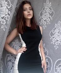 Мирослава +38(067)239-2783