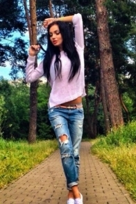 ЯНА SEXY, 050 234 96 13, Киев на сайте Бордельеро