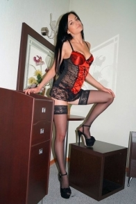 Алина, +38(097)3553515, Киев на сайте Бордельеро 2