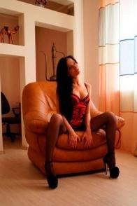 Алина, +38(097)3553515, Киев на сайте Бордельеро 4