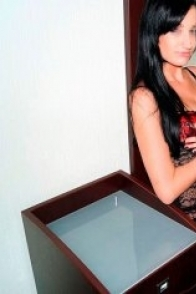Алина, +38(097)3553515, Киев на сайте Бордельеро 6