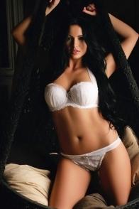 Саша VIP, 050 967 17 48, Киев на сайте Бордельеро 4