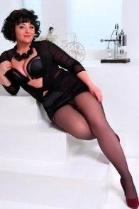 Виталия, +38(067)4058941, Киев на сайте Бордельеро