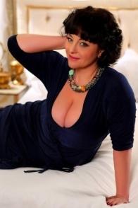 Виталия, +38(067)4058941, Киев на сайте Бордельеро 2