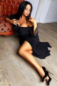 Лика, +38(098)3092481, Киев на сайте Бордельеро