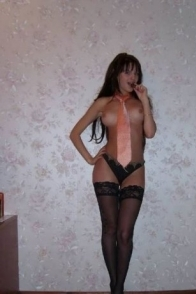 Карина, +38(095)1461957, Днепропетровск на сайте Бордельеро