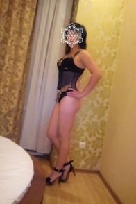 Наташа, +38(063)7981777, Днепропетровск на сайте Бордельеро 1
