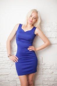 Ванга, 063-385-44-49, Одесса на сайте Бордельеро 1