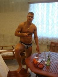 Харьков секс для парня