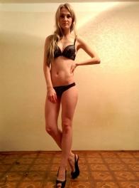 Васумитра индийская проститутка