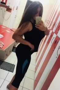 Nika, +380973797374, Мариуполь на сайте Бордельеро 2