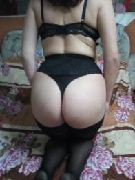 Аня, +380973797374, Мариуполь на сайте Бордельеро 3