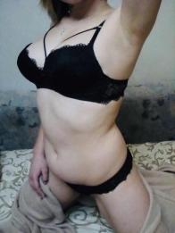 Катюша, +380973797374, Мариуполь на сайте Бордельеро 4