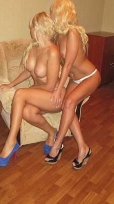 Лена и Лера (097)067-57-69