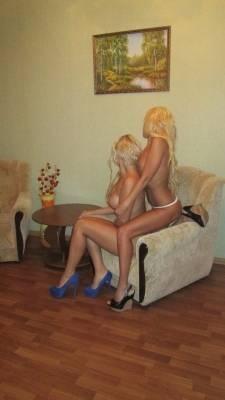 Лена и Лера, (097)067-57-69, Киев на сайте Бордельеро 4